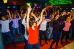 Хамелеон Salsa-Party 11 Марта 2016  :: 2016_03_11-EVERSUMMER-EOS 7D-0819