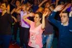 Хамелеон Salsa-Party 11 Марта 2016  :: 2016_03_11-EVERSUMMER-EOS 7D-0825