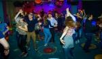 Хамелеон Salsa-Party 11 Марта 2016  :: 2016_03_11-EVERSUMMER-EOS 7D-0862