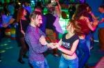Хамелеон Salsa-Party 11 Марта 2016  :: 2016_03_11-EVERSUMMER-EOS 7D-0901