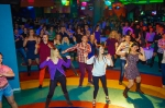 Хамелеон Salsa-Party 12 Февраля 2016  :: 2016_02_12-EVERSUMMER-EOS 7D-5714