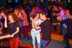Хамелеон Salsa-Party 12 Февраля 2016  :: 2016_02_12-EVERSUMMER-EOS 7D-5716
