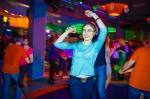 Хамелеон Salsa-Party 12 Февраля 2016  :: 2016_02_12-EVERSUMMER-EOS 7D-5780