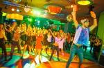Хамелеон Salsa-Party 12 Февраля 2016  :: 2016_02_12-EVERSUMMER-EOS 7D-5787
