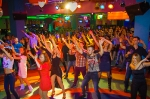 Хамелеон Salsa-Party 12 Февраля 2016  :: 2016_02_12-EVERSUMMER-EOS 7D-5807