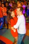 Хамелеон Salsa-Party 12 Февраля 2016  :: 2016_02_12-EVERSUMMER-EOS 7D-5818