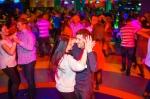 Хамелеон Salsa-Party 12 Февраля 2016  :: 2016_02_12-EVERSUMMER-EOS 7D-5821