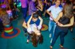 Хамелеон Salsa-Party 12 Февраля 2016  :: 2016_02_12-EVERSUMMER-EOS 7D-5832
