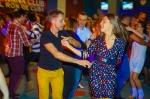 Хамелеон Salsa-Party 12 Февраля 2016  :: 2016_02_12-EVERSUMMER-EOS 7D-5842
