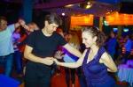 Хамелеон Salsa-Party 12 Февраля 2016  :: 2016_02_12-EVERSUMMER-EOS 7D-5844