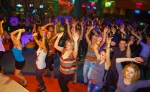 Хамелеон Salsa-Party 13 Ноября 2015 :: 2015_11_13-EVERSUMMER-EOS 7D-6134