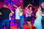 Хамелеон Salsa-Party 15 Января 2016  :: 2016_01_15-EVERSUMMER-EOS 7D-2037