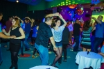 Хамелеон Salsa-Party 15 Января 2016  :: 2016_01_15-EVERSUMMER-EOS 7D-2045