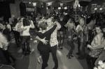Хамелеон Salsa-Party 15 Января 2016  :: 2016_01_15-EVERSUMMER-EOS 7D-2088