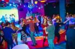 Хамелеон Salsa-Party 15 Января 2016  :: 2016_01_15-EVERSUMMER-EOS 7D-2170