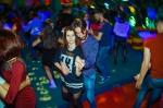 Хамелеон Salsa-Party 15 Января 2016  :: 2016_01_15-EVERSUMMER-EOS 7D-2215