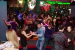 Хамелеон Salsa-Party 16 Декабря 2016  :: 2016_12_16-EVERSUMMER-EOS 7D-0877