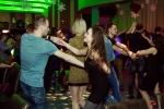 Хамелеон Salsa-Party 16 Декабря 2016  :: 2016_12_16-EVERSUMMER-EOS 7D-0885