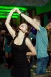 Хамелеон Salsa-Party 16 Декабря 2016  :: 2016_12_16-EVERSUMMER-EOS 7D-0886