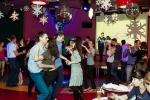 Хамелеон Salsa-Party 16 Декабря 2016  :: 2016_12_16-EVERSUMMER-EOS 7D-1100