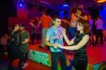 Хамелеон Salsa-Party 18 Декабря 2015  :: 2015_12_18-EVERSUMMER-EOS 7D-0019