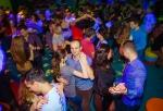Хамелеон Salsa-Party 18 Декабря 2015  :: 2015_12_18-EVERSUMMER-EOS 7D-0023