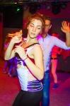 Хамелеон Salsa-Party 18 Декабря 2015  :: 2015_12_18-EVERSUMMER-EOS 7D-0030