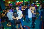 Хамелеон Salsa-Party 18 Декабря 2015  :: 2015_12_18-EVERSUMMER-EOS 7D-0035