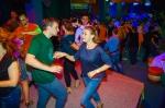 Хамелеон Salsa-Party 18 Декабря 2015  :: 2015_12_18-EVERSUMMER-EOS 7D-0100
