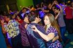 Хамелеон Salsa-Party 18 Декабря 2015  :: 2015_12_18-EVERSUMMER-EOS 7D-9983
