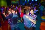 Хамелеон Salsa-Party 18 Декабря 2015  :: 2015_12_18-EVERSUMMER-EOS 7D-9984