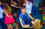 Хамелеон Salsa-Party 18 Декабря 2015  :: 2015_12_18-EVERSUMMER-EOS 7D-9986