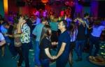 Хамелеон Salsa-Party 18 Декабря 2015  :: 2015_12_18-EVERSUMMER-EOS 7D-9992