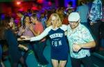 Хамелеон Salsa-Party 18 Декабря 2015  :: 2015_12_18-EVERSUMMER-EOS 7D-9999