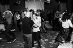 Хамелеон Salsa-Party 18 Ноября 2016  :: 2016_11_18-EVERSUMMER-EOS 7D-8080
