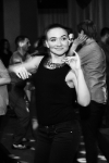 Хамелеон Salsa-Party 18 Ноября 2016  :: 2016_11_18-EVERSUMMER-EOS 7D-8160