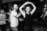 Хамелеон Salsa-Party 18 Ноября 2016  :: 2016_11_18-EVERSUMMER-EOS 7D-8161