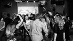 Хамелеон Salsa-Party 18 Ноября 2016  :: 2016_11_19-EVERSUMMER-EOS 7D-8290