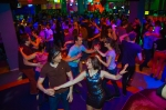 Хамелеон Salsa-Party 19 Февраля 2016  :: 2016_02_19-EVERSUMMER-EOS 7D-6563