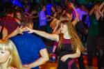 Хамелеон Salsa-Party 19 Февраля 2016  :: 2016_02_19-EVERSUMMER-EOS 7D-6612