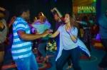 Хамелеон Salsa-Party 19 Февраля 2016  :: 2016_02_19-EVERSUMMER-EOS 7D-6642