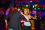 Хамелеон Salsa-Party 19 Февраля 2016  :: 2016_02_19-EVERSUMMER-EOS 7D-6680