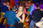 Хамелеон Salsa-Party 19 Февраля 2016  :: 2016_02_19-EVERSUMMER-EOS 7D-6682