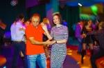 Хамелеон Salsa-Party 1 Января 2016 :: 2016_01_01-EVERSUMMER-EOS 7D-1483