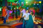 Хамелеон Salsa-Party 1 Января 2016 :: 2016_01_01-EVERSUMMER-EOS 7D-1489