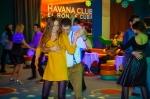 Хамелеон Salsa-Party 1 Января 2016 :: 2016_01_01-EVERSUMMER-EOS 7D-1520