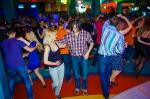 Хамелеон Salsa-Party 1 Аперля 2016  :: 2016_04_01-EVERSUMMER-EOS 7D-4106