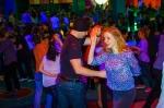 Хамелеон Salsa-Party 1 Аперля 2016  :: 2016_04_01-EVERSUMMER-EOS 7D-4179