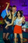 Хамелеон Salsa-Party 1 Аперля 2016  :: 2016_04_01-EVERSUMMER-EOS 7D-4328
