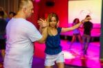 Хамелеон Salsa-Party 1 Июля 2016  :: 2016_07_01-EVERSUMMER-EOS 7D-6429